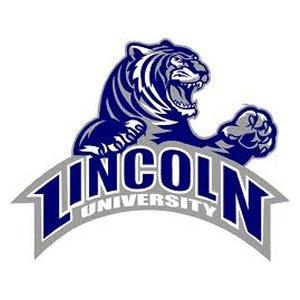 Lincoln University - MO logo
