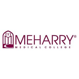 Meharry Medical College logo