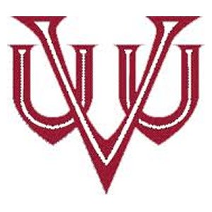 Virginia Union University logo