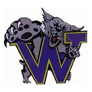 Wiley College logo