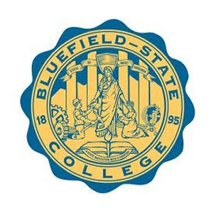 Bluefield State College logo
