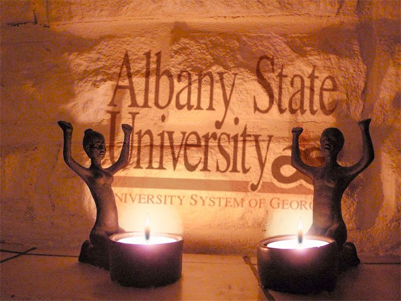 Albany_State_University_hbcupages_5.jpg