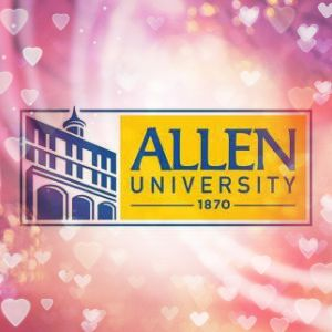 Allen_University_hbcupages_5.jpg