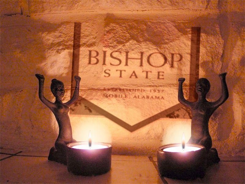 Bishop_State_Community_College_hbcupages_5.jpg