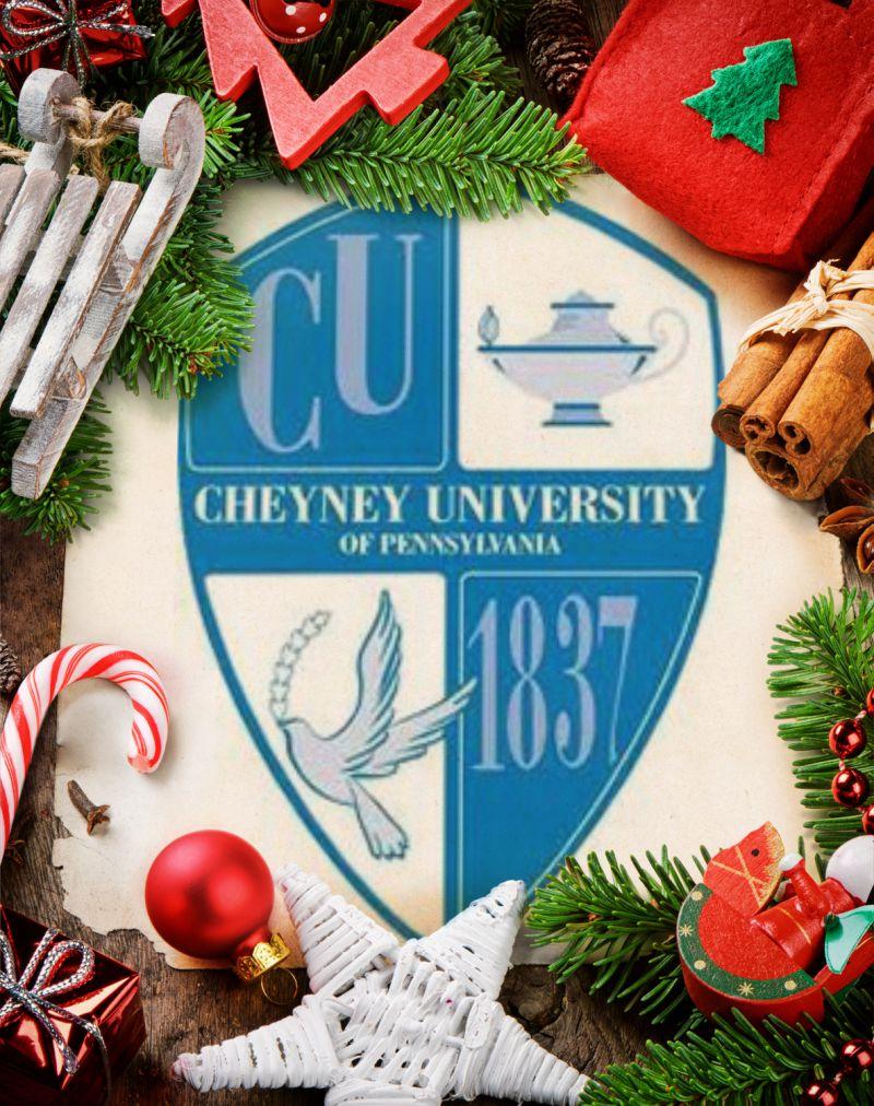 Cheyney_University_of_Pennsylvania_hbcupages_5.jpg