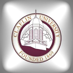 Claflin_University_hbcupages_5.jpg