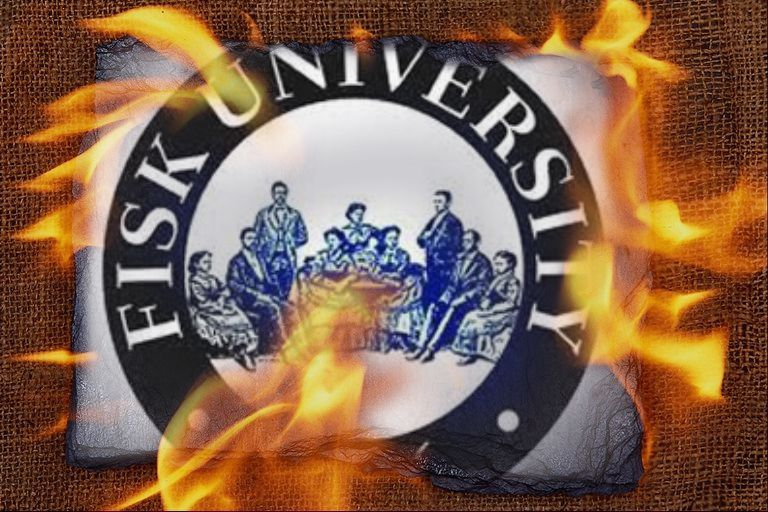 Fisk_University_hbcupages_5.jpg