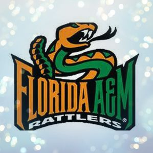 Florida_Agricultural_and_Mechanical_University_hbcupages_5.jpg