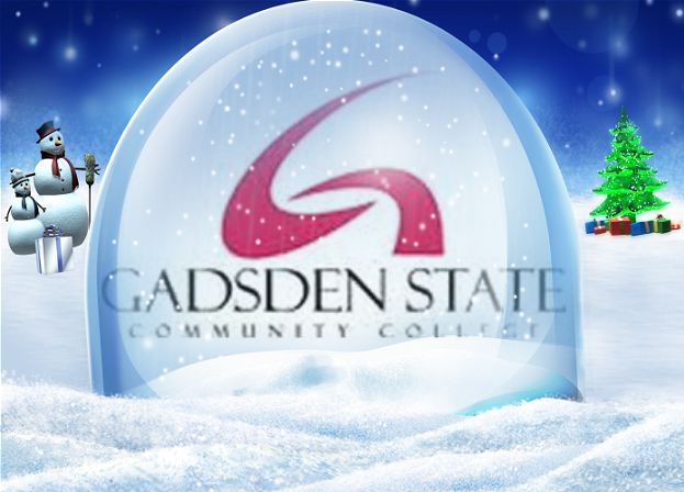 Gadsden_State_Community_College_hbcupages_5.jpg