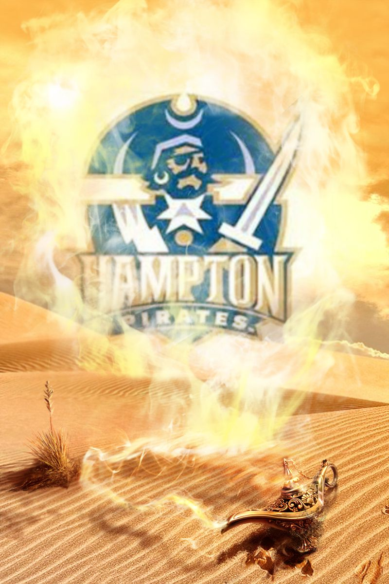 Hampton_University_hbcupages_5.jpg