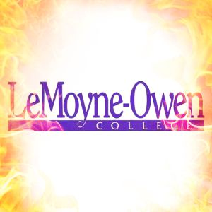 Le_Moyne-Owen_College_hbcupages_5.jpg