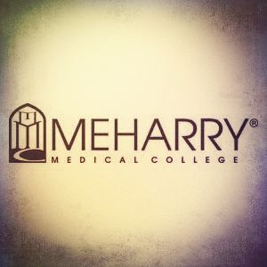 Meharry_Medical_College_hbcupages_5.jpg