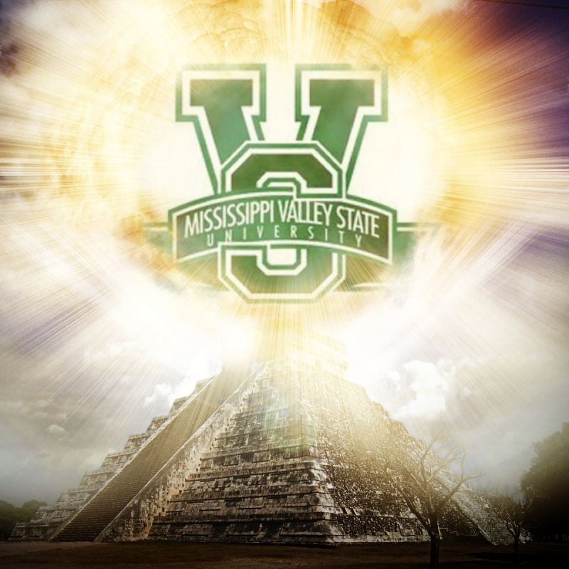 Mississippi_Valley_State_University_hbcupages_5.jpg
