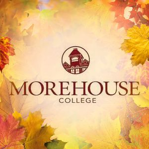 Morehouse_College_hbcupages_5.jpg