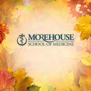 Morehouse_School_of_Medicine_hbcupages_5.jpg