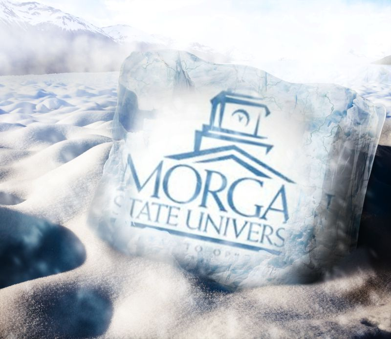 Morgan_State_University_hbcupages_5.jpg