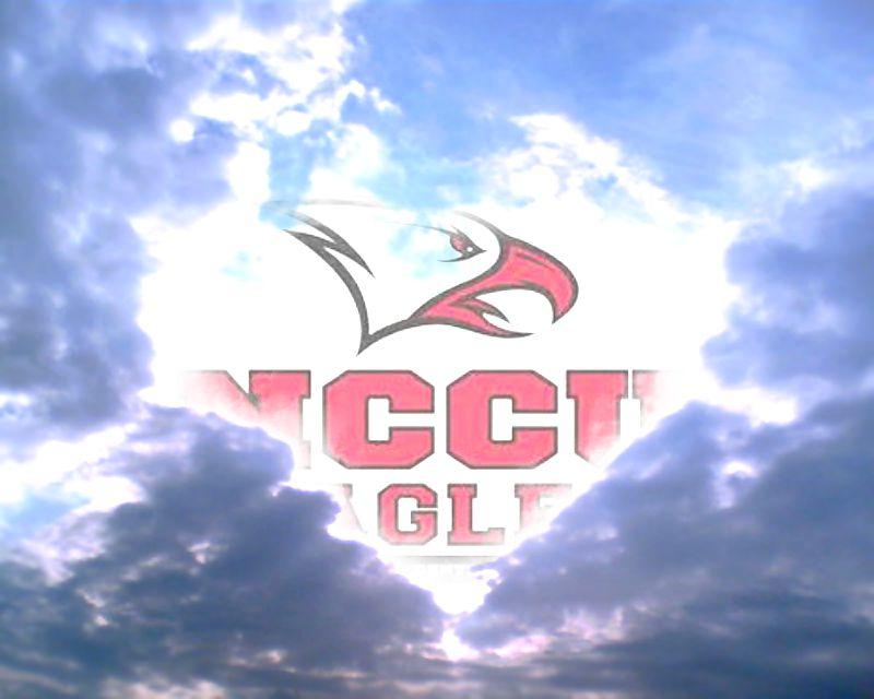 North_Carolina_Central_University_hbcupages_5.jpg