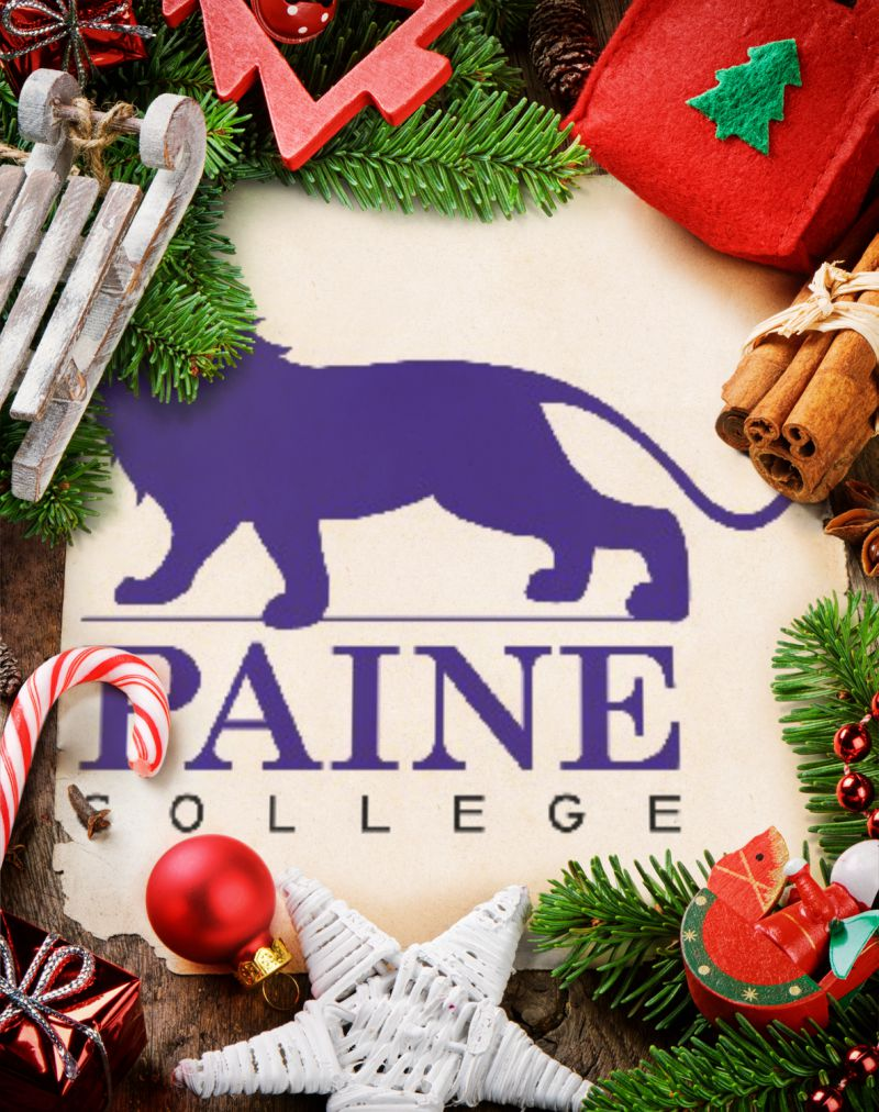 Paine_College_hbcupages_5.jpg