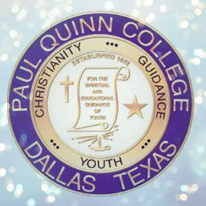 Paul_Quinn_College_hbcupages_5.jpg