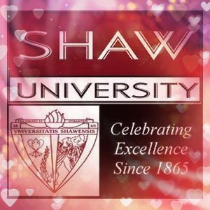 Shaw_University_hbcupages_5.jpg