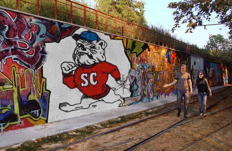South_Carolina_State_University_hbcupages_5.jpg