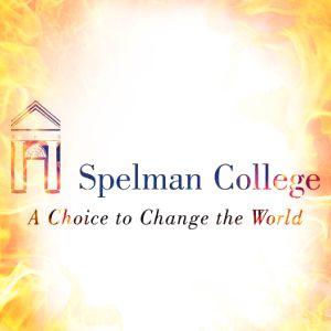 Spelman_College_hbcupages_5.jpg