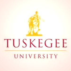 Tuskegee_University_hbcupages_5.jpg