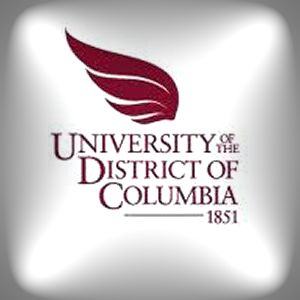 University_of_the_District_of_Columbia_hbcupages_5.jpg