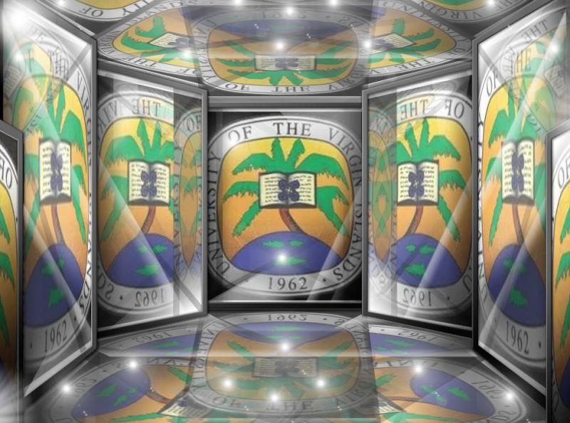 University_of_the_Virgin_Islands_hbcupages_5.jpg