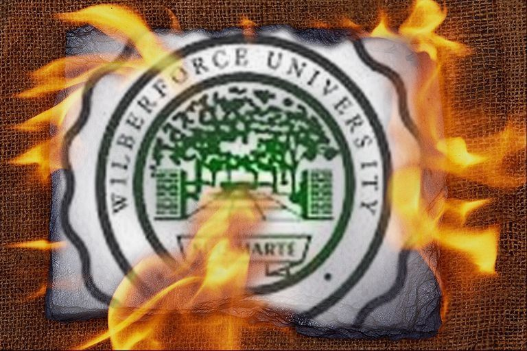 Wilberforce_University_hbcupages_5.jpg