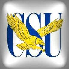 Coppin_State_University_hbcupages_23