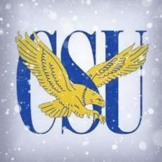 Coppin_State_University_hbcupages_24