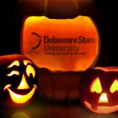 Delaware_State_University_hbcupages_11
