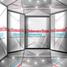 Delaware_State_University_hbcupages_13