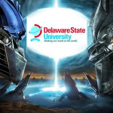 Delaware_State_University_hbcupages_15