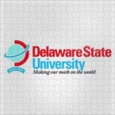 Delaware_State_University_hbcupages_19