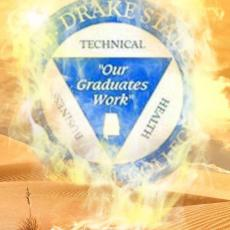 J_F_Drake_State_Technical_College_hbcupages_6