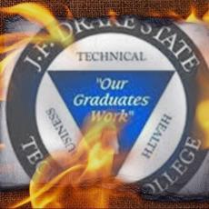 J_F_Drake_State_Technical_College_hbcupages_7