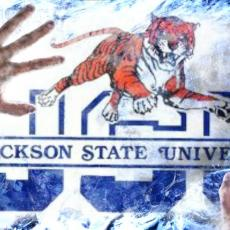 Jackson_State_University_hbcupages_14