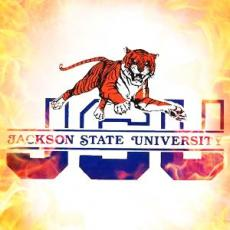 Jackson_State_University_hbcupages_15