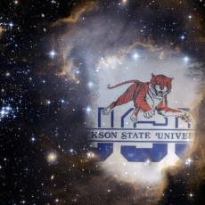 Jackson_State_University_hbcupages_22