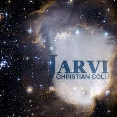 Jarvis_Christian_College_hbcupages_14