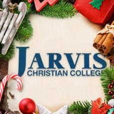 Jarvis_Christian_College_hbcupages_15