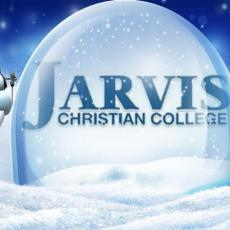 Jarvis_Christian_College_hbcupages_16