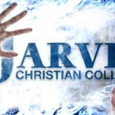 Jarvis_Christian_College_hbcupages_7