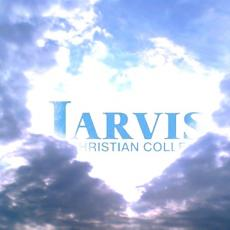 Jarvis_Christian_College_hbcupages_8