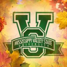 Mississippi_Valley_State_University_hbcupages_10