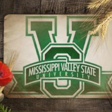 Mississippi_Valley_State_University_hbcupages_12