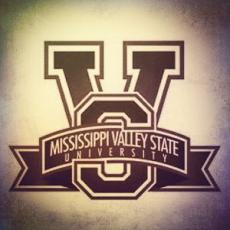 Mississippi_Valley_State_University_hbcupages_14