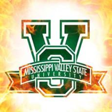 Mississippi_Valley_State_University_hbcupages_16